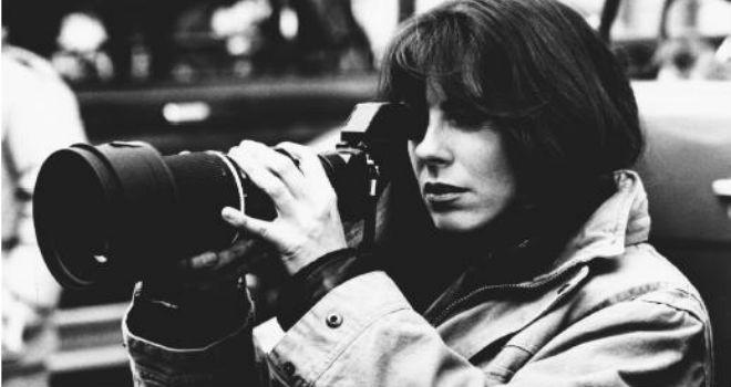 El cine machista se va a caer: análisis del sexismo delante y detrás de cámara