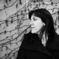 """Daniela Arias Laurino: """"Urbanismo feminista es hablar de una ciudad que te cuida para que vos puedas cuidar y generar comunidad"""""""