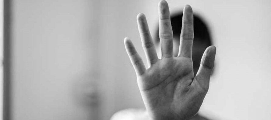 Trata en Santa Rosa: rescataron a una mujer explotada sexualmente