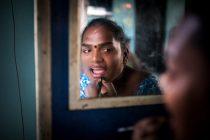 Vidas hijra