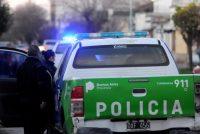 Rescatan en Ostende y en Villa Gesell a tres mujeres víctimas de trata sexual