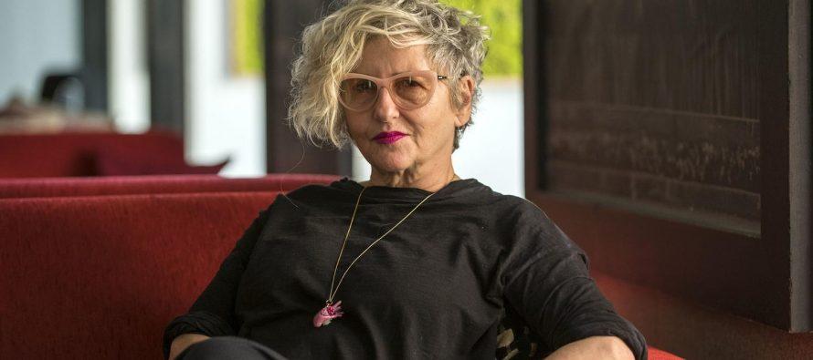 """Suely Rolnik: """"Hay que hacer todo un trabajo de descolonización del deseo"""""""
