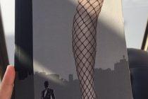 La Prostitución. Libro de Beatriz Gimeno para descargar