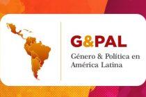 Políticas Antigénero en América Latina: Estudios de Caso