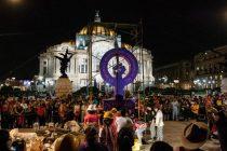 """El concepto """"Feminicidio"""" y el intento de eliminarlo de la justicia mexicana"""