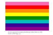 Pinkwashing: la apropiación de la lucha del colectivo LGBT+ para el beneficio de multinacionales