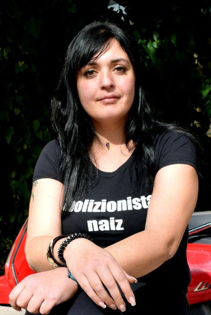 «El abolicionismo de la prostitución es antipatriarcal, anticapitalista, antirracista y anticolonialista»