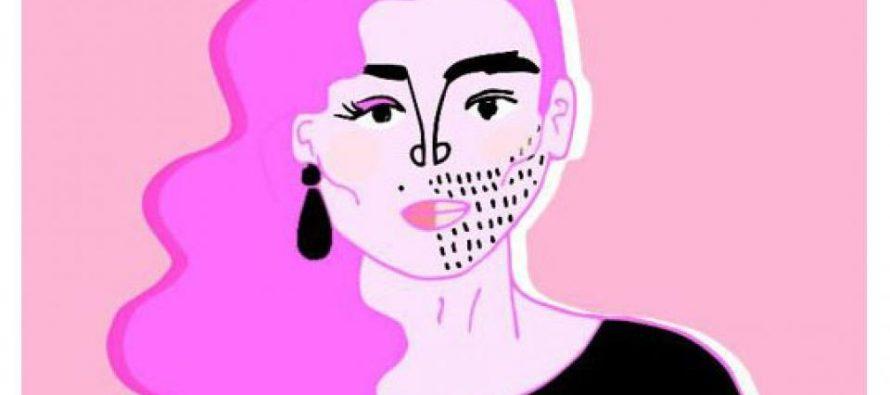 """Lenguaje inclusivo: ¿La """"e"""" invisibiliza a las mujeres?"""