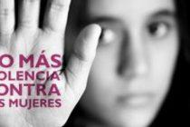 Histórica medida en Salta: por primera vez la consigna policial será para el violento