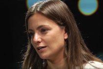 Vanesa Siley: «Hay que transparentar las acciones del Poder Judicial»