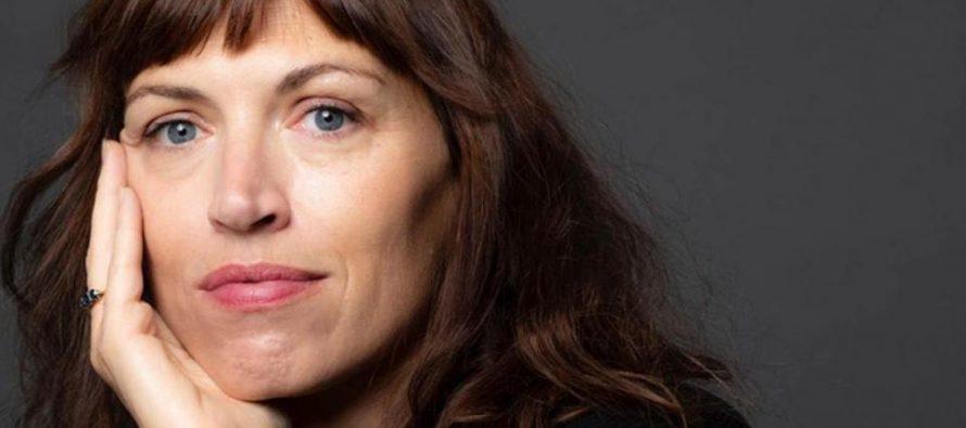 Vanessa Springora desata un escándalo cultural en Francia con su libro «El consentimiento»