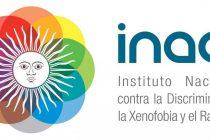 INADI realiza acciones junto a la comunidad Trans
