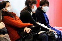 Coronavirus: el impacto en mujeres y niñas en un informe de Naciones Unidas