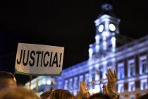 La justicia y la revictimización continua de las mujeres