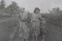 Tareferas, las olvidadas en la historia de la yerba mate