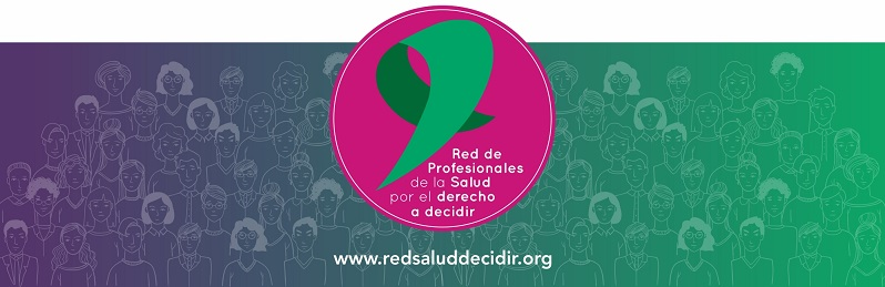 Quiénes garantizan los derechos sexuales y reproductivos, que no se interrumpen por la cuarentena