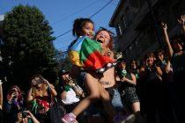 El COVID-19 y su impacto en la vida de las mujeres en un Chile desigual