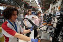 En el 36% de los hogares argentinos la mujer es el principal sostén económico