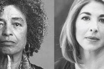 La crisis global vista por Naomi Klein y Angela Davis
