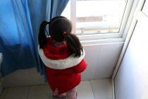 Coronavirus en Argentina: aumento de la violencia contra niños, niñas y adolescentes en sus hogares por la cuarentena obligatoria