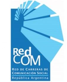 Comunicación en Territorios: Construcción colectiva de sentido. Congreso en noviembre