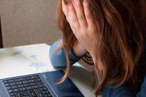 El bullying sigue presente en tiempos de encierro