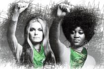 Pandemia y autocuidados feministas