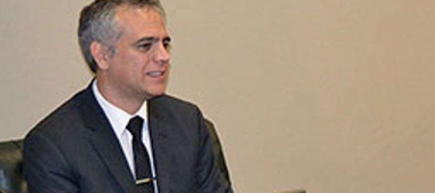 AboFem Argentina emitió un comunicado a propósito de la nueva denuncia por violencia de género al juez Gustavo Damián Lullo