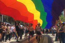 Costa Rica, primer país de Centroamérica en aprobar el matrimonio igualitario