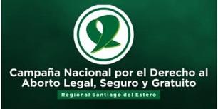 Niña torturada en Santiago del Estero. ¡El Estado es responsable!