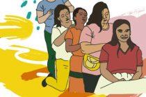 Tejiendo Mujeres, Trenzando Luchas