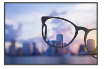 Comienza el Curso-Taller: Educar desde otra perspectiva ¡Inscribite!