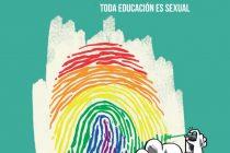 Toda educación es sexual