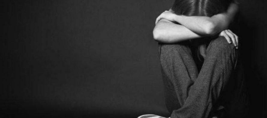 Una madre pide la restitución de su hija, que vive en la casa donde habría sido abusada