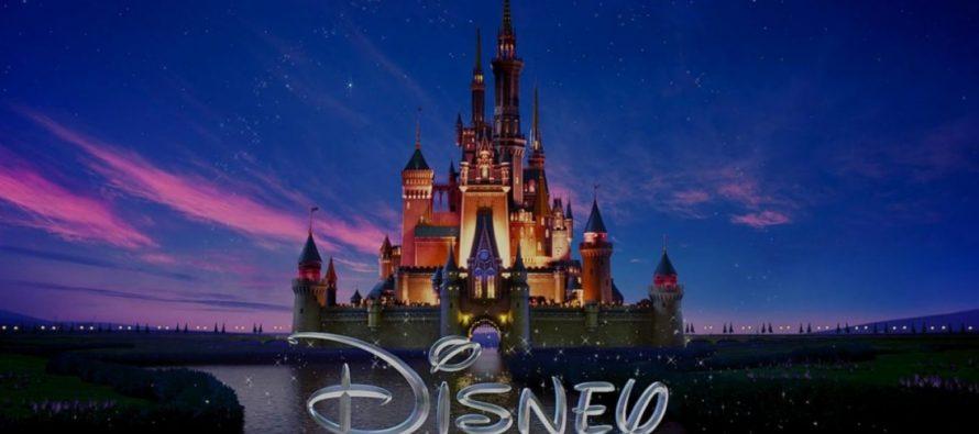 Disney Pixar presentó su primer corto animado protagonizado por un personaje gay