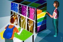 El mito de la educación sexual en las aulas