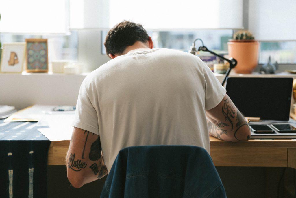 El teletrabajo. Alteración de las condiciones y medio ambiente de trabajo