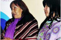 Dos debates que se adeudaban sobre los proyectos Lohana Berkins y Diana Sacayán
