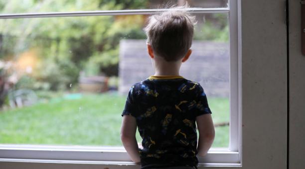 España y Argentina: dos maneras de afrontar el inexistente Síndrome de Alienación Parental