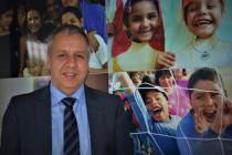 Luis Pedernera: «La Ley contra la violencia en la infancia debe prohibir el uso del falso Síndrome de Alienación Parental»