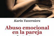 Abuso emocional en la pareja: construcciones y deconstrucciones de género