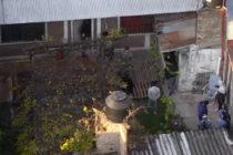 Fuerte operativo contra una red de trata sexual en Tigre: detuvieron a diez personas