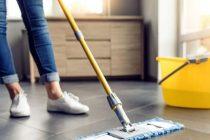 Trabajadoras de casas particulares en contexto de la pandemia