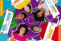 Renovando apuntes de Educación Sexual Integral Lineamientos Curriculares de ESI: II Parte: transversalidad
