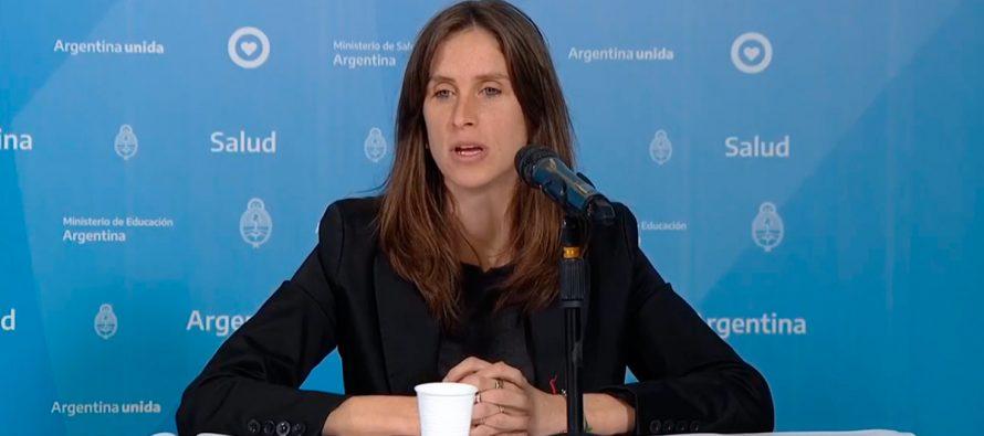 «Es necesaria la incorporación de la perspectiva de género en la administración de justicia»