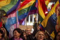 Sobre el debate feminismo-LGTBI y el fin de los binarismos