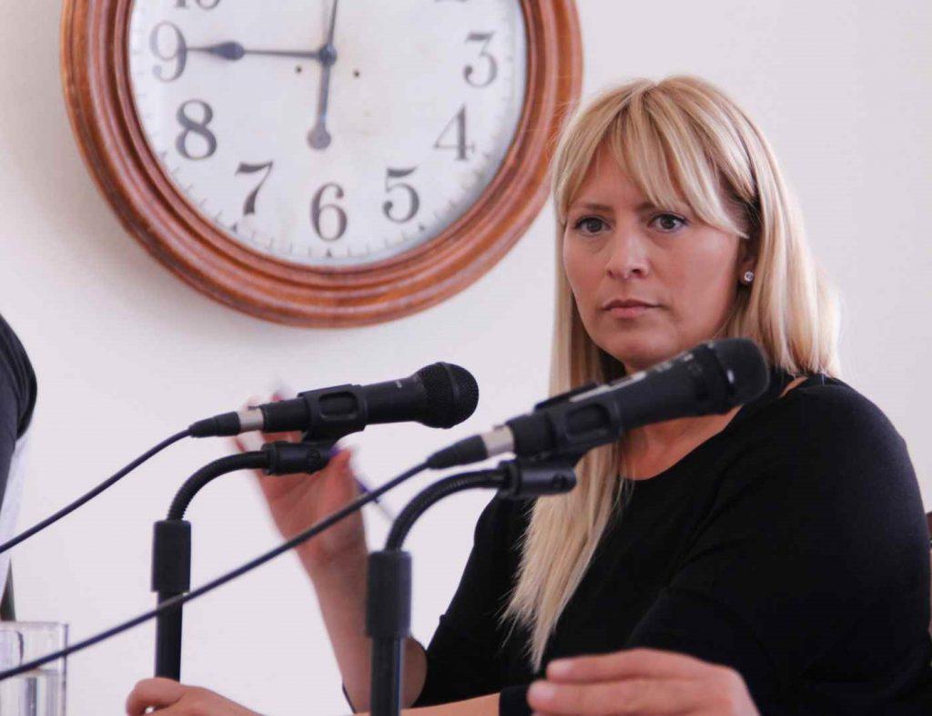 Movimiento de Mujeres Agropecuarias, 25 años en lucha