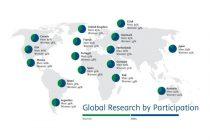 Argentina, el país con mayor protagonismo de mujeres en la investigación