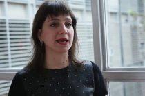 Cerrar las brechas de género, un mandato ineludible de la pospandemia