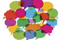 Guías de lenguaje con perspectiva de género en la Salud y el Deporte